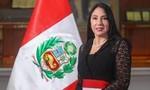 """Bộ trưởng Peru từ chức vì """"lén"""" tiêm vaccine Covid-19 của Trung Quốc"""