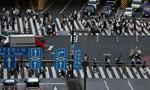 Covid-19 khiến kinh tế Nhật lần đầu tiên suy thoái kể từ năm 2009
