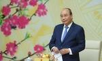 Thủ tướng: Bảo vệ sức khỏe nhân dân nhưng cần đẩy mạnh sản xuất, kinh doanh