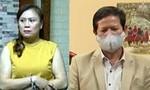 Sai phạm mua sắm thiết bị, nguyên Phó giám đốc Sở Y tế Sơn La bị khởi tố