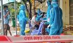 Giám sát người đến TPHCM sau Tết: Cách ly tập trung 155 trường hợp