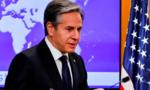 Mỹ sẵn sàng đàm phán với Iran để khôi phục thỏa thuận hạt nhân