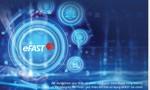 VietinBank miễn 100% phí ngân hàng điện tử eFAST dành cho doanh nghiệp