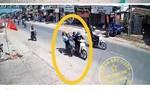 """Sự thật về vụ """"học sinh bị cướp giật tài sản"""" ở Đồng Nai"""
