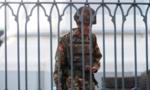 Nhật cảnh báo đảo chính ở Myanmar làm tăng ảnh hưởng của Trung Quốc