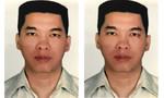 Tìm người đàn ông mang theo 500 triệu đồng, mất tích hơn 3 năm
