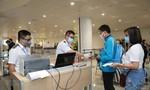 Sân bay Nội Bài đề xuất xét nghiệm cho 3.200 cán bộ, nhân viên