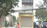 """Vụ cuồng sát tại quán karaoke khiến 8 người thương vong: Nghi vấn do """"ngáo đá"""""""