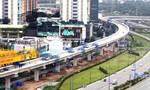 Ngân hàng Hàn Quốc đề xuất nghiên cứu đầu tư tuyến metro ở TPHCM