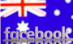 Úc kiên quyết áp dụng luật trả tiền tin tức, dù Google và Facebook phản đối