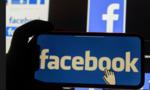Facebook khôi phục các trang tin tức của Úc
