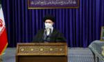Lãnh tụ tối cao Iran doạ làm giàu uranium lên mức 60%