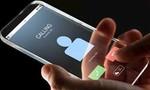 Người phụ nữ chuyển cho bọn lừa đảo gần 4 tỷ đồng chỉ sau cú điện thoại