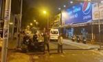 Bắt tạm giam kẻ sát hại, cướp tài sản tài xế Gojek ở Sài Gòn
