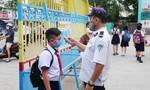 TPHCM: Học sinh, sinh viên đi học trở lại từ ngày 1/3