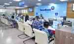 VietinBank liên tiếp vào Top 300 thương hiệu Ngân hàng giá trị nhất thế giới