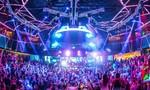 TPHCM: Tiếp tục dừng hoạt động vũ trường, quán bar, karaoke