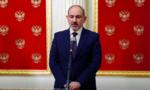 Thủ tướng Armenia cảnh báo về âm mưu đảo chính của quân đội