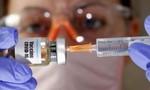 Đề xuất Bộ Y tế phê duyệt thêm 2 vắc xin ngừa COVID-19
