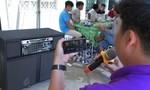 TPHCM: Khẩn trương có biện pháp mạnh xử lý vấn nạn karaoke gây ồn