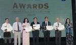 Vinh danh những thành tựu y khoa nổi bật nhất tại TPHCM