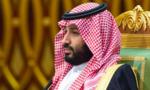 Tình báo Mỹ xác định thái tử MbS chủ mưu sát hại nhà báo Khashoggi