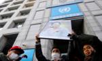 Bà Aung San Suu Kyi bị cáo buộc vi phạm luật xuất nhập khẩu
