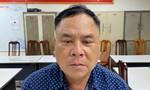 Tìm bị hại của giám đốc chuyên lừa đảo xuất khẩu lao động