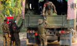 """Tổng thư ký LHQ kêu gọi """"tẩy chay"""" đảo chính ở Myanmar"""
