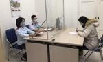 """3 người bị phạt vì đăng tin """"bệnh nhân Covid-19 đi karaoke có tay vịn"""""""