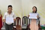 TPHCM: Khám phá nhanh vụ trộm 4 xe máy trong nhà trọ
