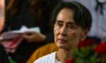 Sau Facebook, các lãnh đạo quân đội Myanmar chặn tiếp Twitter, Instagram
