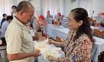 TPHCM: Hơn 132 tỷ đồng chăm lo gia đình chính sách, người nghèo dịp Tết