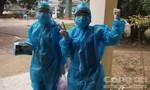Gia Lai đã có 19 ca dương tính với SARS-CoV-2