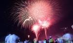 TPHCM không bắn pháo hoa đêm Giao thừa Tết Nguyên đán Tân Sửu 2021
