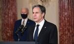 Ngoại trưởng Mỹ chỉ trích Trung Quốc trong cuộc điện đàm đầu tiên