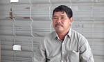 Tài xế xe ôm tổ chức cho 5 người xuất cảnh trái phép sang Campuchia