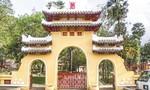 Thú tiêu khiển của Tả quân Lê Văn Duyệt nơi Gia Định thành
