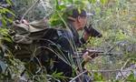 Tội phạm ma túy dùng súng chống trả khiến một cán bộ Công an hy sinh