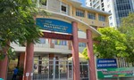 Vụ nữ sinh lớp 10 bị bạn đánh bầm dập ở Sài Gòn: Nhà trường nói gì?