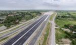 Dự án cao tốc Biên Hòa - Vũng Tàu: Lập Hội đồng thẩm định liên ngành