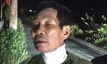 Gã hành nghề mài dao kéo dạo sát hại dã man hai mẹ con hàng xóm