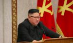"""Chính quyền Triều Tiên """"ngó lơ"""" chỉ dấu muốn đàm phán của Biden"""