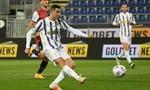 Clip Ronaldo lập hat-trick trong 22 phút