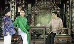Phương Thanh đóng phim cổ tích