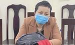 Bắt nguyên Giám đốc Sở Y tế tỉnh Sơn La do sai phạm trong đấu thầu
