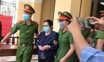 Nữ đại gia Dương Thị Bạch Diệp bị đề nghị án chung thân