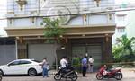 Vụ nổ súng tại quán karaoke: Tạm giữ 20 nam nữ dương tính ma túy