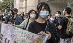 Trung Quốc chuẩn bị cải cách hệ thống bầu cử ở Hong Kong