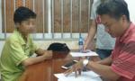 Vụ nữ sinh lớp 6 bị đánh ngất xỉu: Thủ phạm là thiếu niên 16 tuổi
